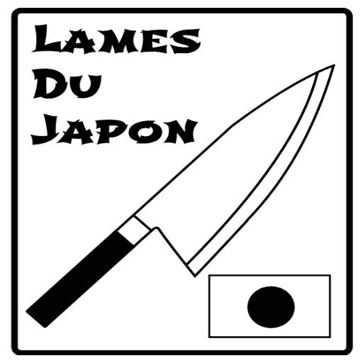 Lames du Japon .fr