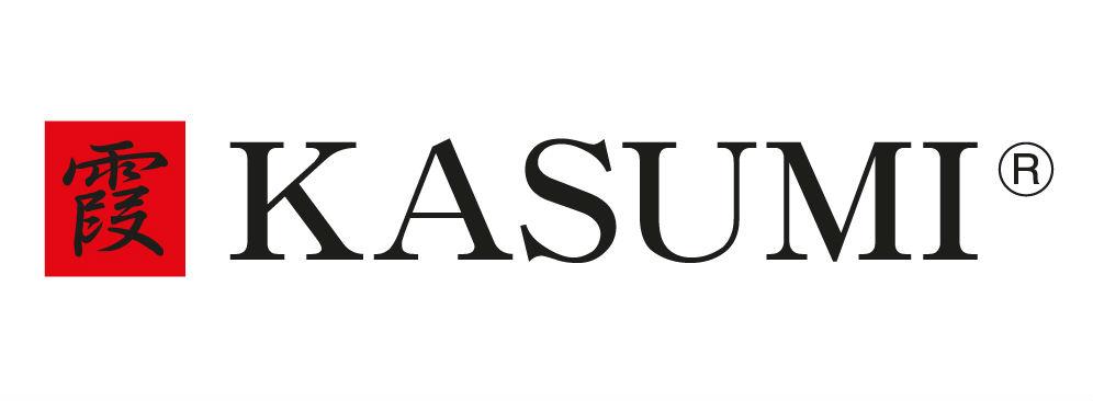 Couteau japonais Kasumi