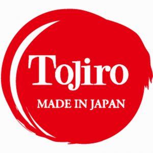Couteau japonais Tojiro