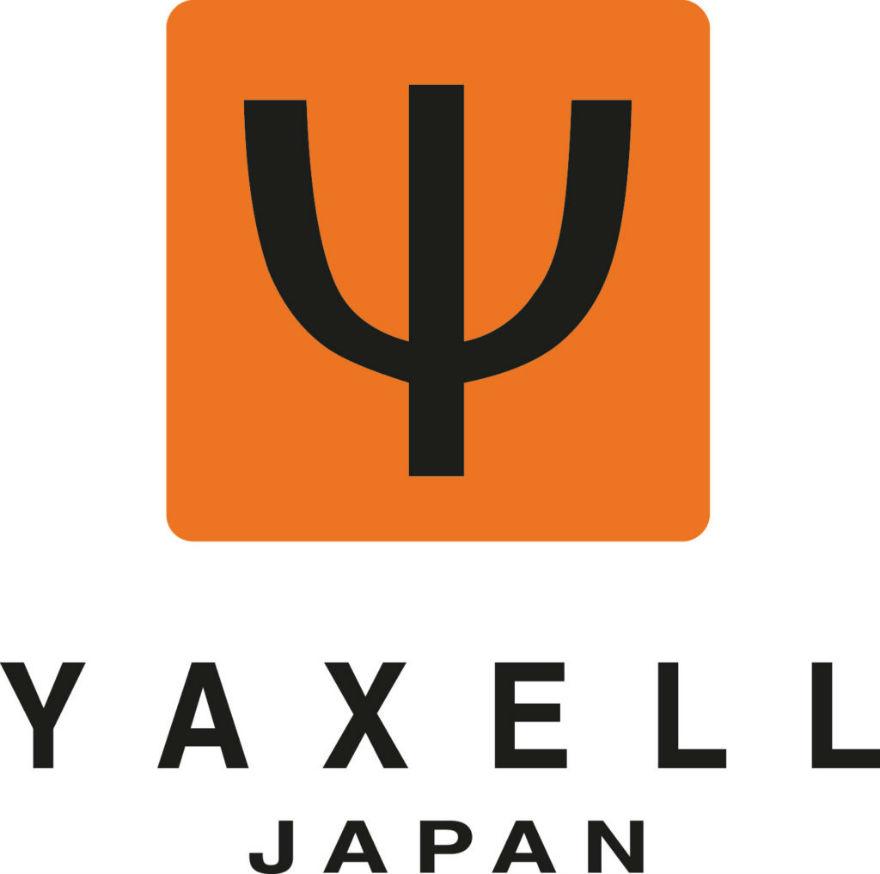 Couteau japonais Yaxell